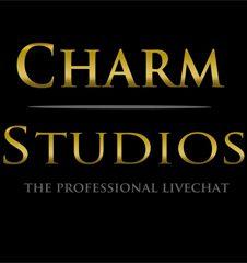 Charm Studios